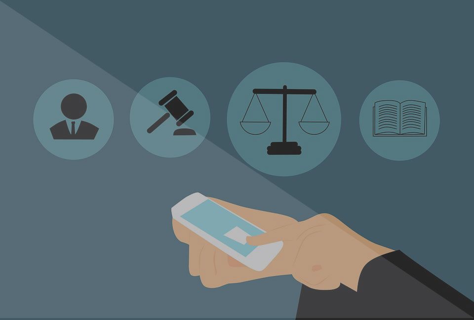 Our specialized In-House training and e-learning programmes cover Legal education